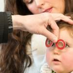 Los efectos de no corregir la miopía en niños by AnaVicenteymás
