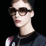 PRADA eyewear 2013