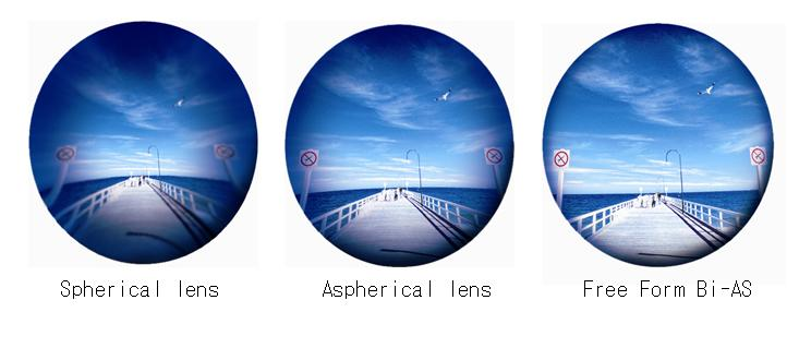 bd6b536a5b Sabes que podrías ver mucho mejor con tus gafas? | Blog Optica ...