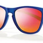 Gafas Polarizadas, espejadas con colores, colores flúor y un precio inmejorable...se puede pedir más?