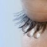 OJO SECO: ¿Está de moda? ¿Ahora todos tenemos los ojos secos?