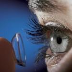 OCTUBRE 2013: compra las mejores lentillas hasta con un 40% de descuento