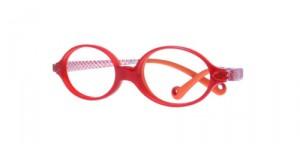 lunettes-lafont-enfant-2