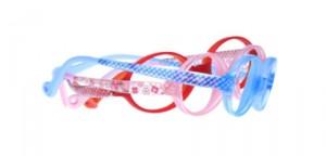 lunettes-lafont-enfant
