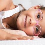 Control del avance de la miopía en niños by Anavicenteymás