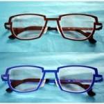 Qué gafas me interesan