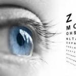 Programa de terapia visual