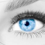 ZEISS, lentes de precisión con garantía de calidad. Cristales totalemente personalizados