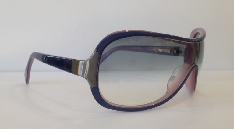 OUTLET VOGUE 2362S 12/8G 62533