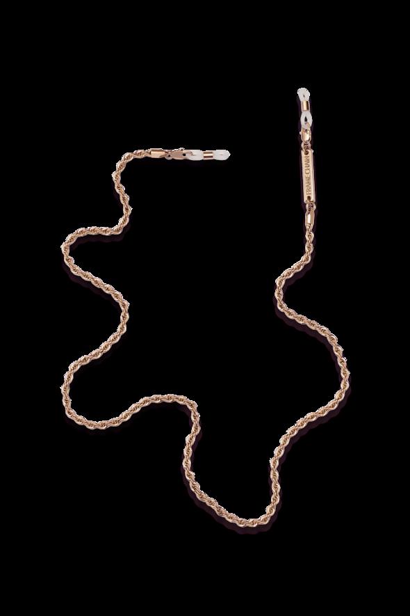 Frame chain