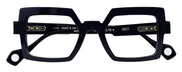 Anne et Valentin BROOKLYN