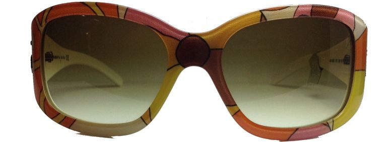 OUTLET Dolce Gabbana 653S 973