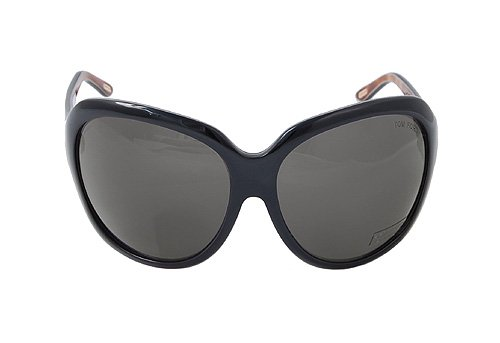 TOM FORD TF065 Sabine 035
