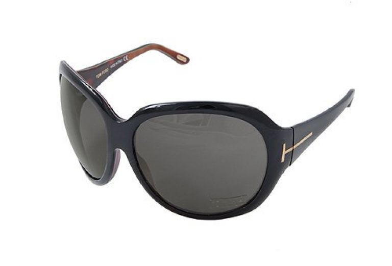 OUTLET TOM FORD TF065 Sabine 035