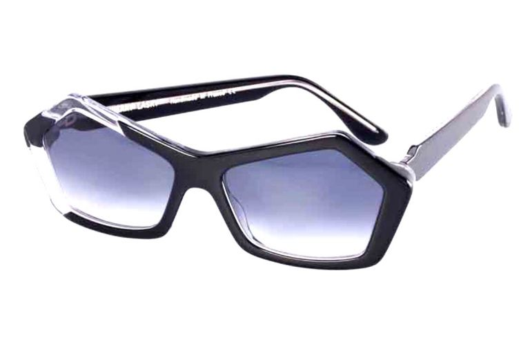 OUTLET Thierry Lasry WEENSY 21 65064