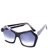 Thierry Lasry WEENSY 21 65064