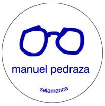 Óptica Pedraza