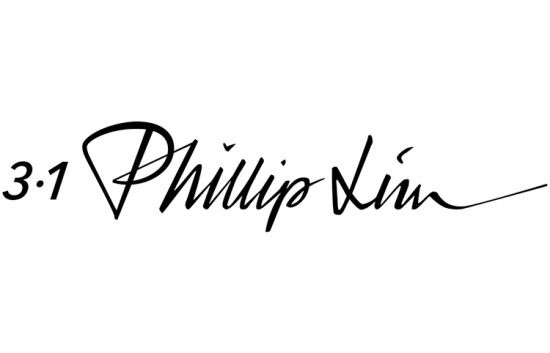 Phillip Lim by Linda Farrow